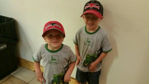 FUTURE MITCHELL LIVESTOCK CUSTOMERS :)